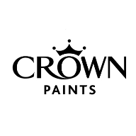 Crown Paints announces CPD roadshow date in Scotland