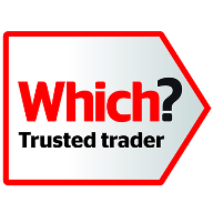 Stannah achieves Which? Trusted Traders endorsement
