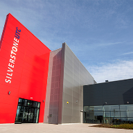 Kingspan Therma Duct performs well at Silverstone UTC