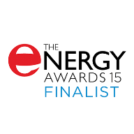 Intelivent Lightvent shortlisted at 2015 Energy Awards