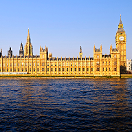 Newton Waterproofing keeps the Houses of Parliament dry