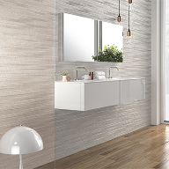N & C launch new tile range