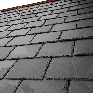 Cembrit to showcase slate & fibre cladding at RCI show 2016