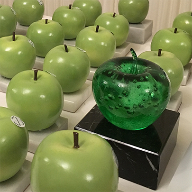 Green Apple Award for Stannah
