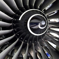 Entrance solutions  for Rolls Royce Aerospace