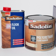 Sadolin offers solution for interior flooring projects