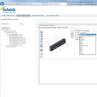 The Schöck Isokorb range is now BIM planning compliant
