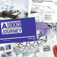 Armstrong launches its project showcase A Book for 2016