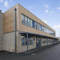 software helps school in tight scheduled refurb