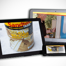 New Video Showcases SandtexTrade 365