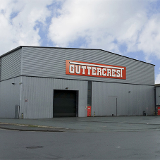 Guttercrest announces major expansion plans