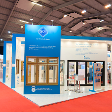 The VEKA UK Group takes a stand on quality