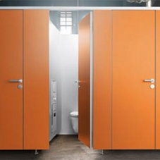 Kemmlit launch next generation of PRIMO Cubicles