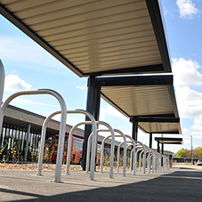 Bespoke Furniture for Park and Ride High Wycombe