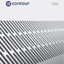 New LST and anti-ligature radiators & guards brochure