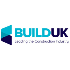 SIG Design & Technology partners with Build UK