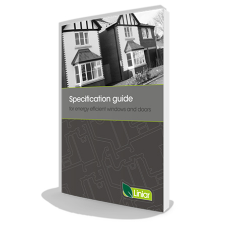 "New guide from Liniar a ""must"" for specifiers"