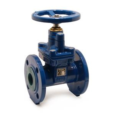 V850 Gate Valve opens up a world of opportunities