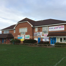 KalGuard helps rugby club tackle boiler problems