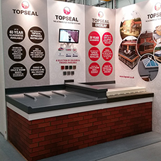 Topseal: National Self-build and Renovation Centre