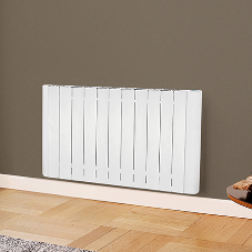 A new leak-proof electric heating solution