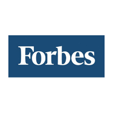 Geberit on the Forbes Top 100 innovative companies list