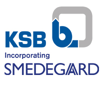 KSB acquires Pump Manufacturer Smedegaard.