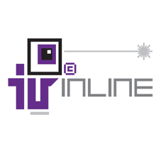 IVInLine: non-contact quality inspection solution