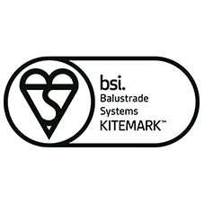 New Kitemark set to raise safety standards for balustrades