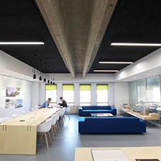 Mapei to exhibit at Architect @ Work