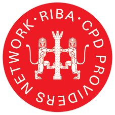 Ronacrete RIBA Approved CPD Seminars