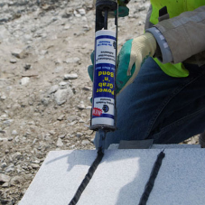 Power Grab n Bond - a heavy duty construction adhesive