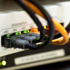 Top cabling tips for a manageable data centre