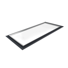 Glazing Vision introduce Pitchglaze roof window