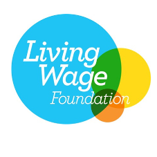 Star Uretech celebrates living wage commitment