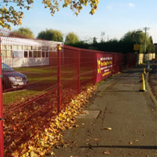 Privacy for Pyrcroft Grange Primary School
