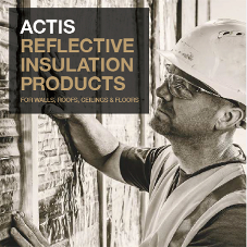 Actis launches latest pair of information booklets