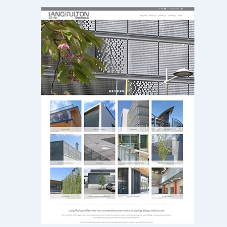 Lang+Fulton launch new website