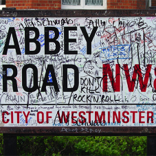 Abbey Road extends studio with VDC