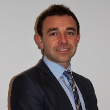 AWMS appoints new National Sales Manager for Ireland