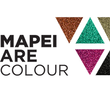 Visit Mapei at Clerkenwell Design Week 2017
