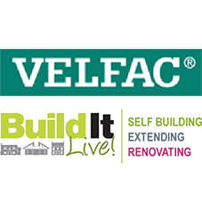 VELFAC to showcase at Build It! Live