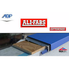 Guttercrest to add ABP building products to its range