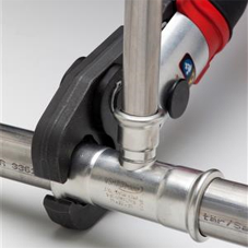 Pegler Yorkshire extends tooling range
