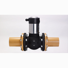 Watts launch enhanced Powerseat® Shut Off Valve