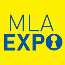 Clarke Instruments to showcase at MLA Expo 2017
