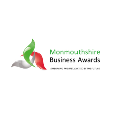 AluK shortlisted for Monmouthshire Business Award