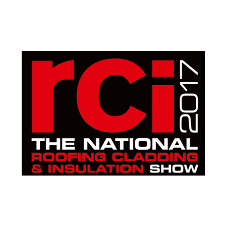 Kingspan Insulation exhibits at RCI Show