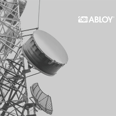 Abloy UK launches new telecoms security whitepaper