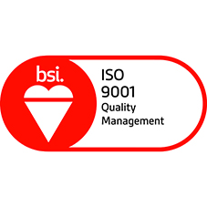 Smartlouvre awarded International Standard by BSI